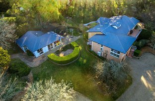 Picture of 1395 Old Northern Road, Glenorie NSW 2157