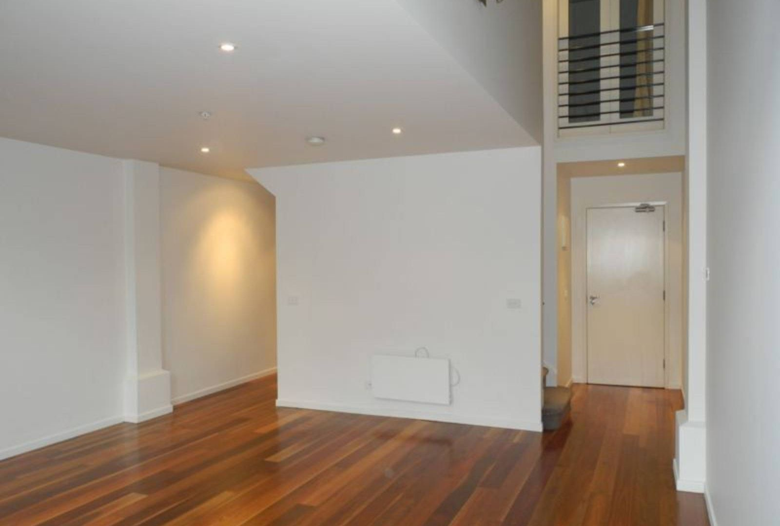3/35 Victoria Street, Melbourne VIC 3000, Image 1