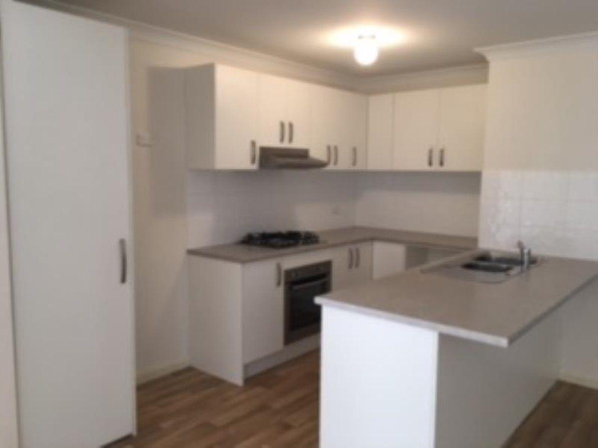 20 Alma Street, Bathurst NSW 2795, Image 1