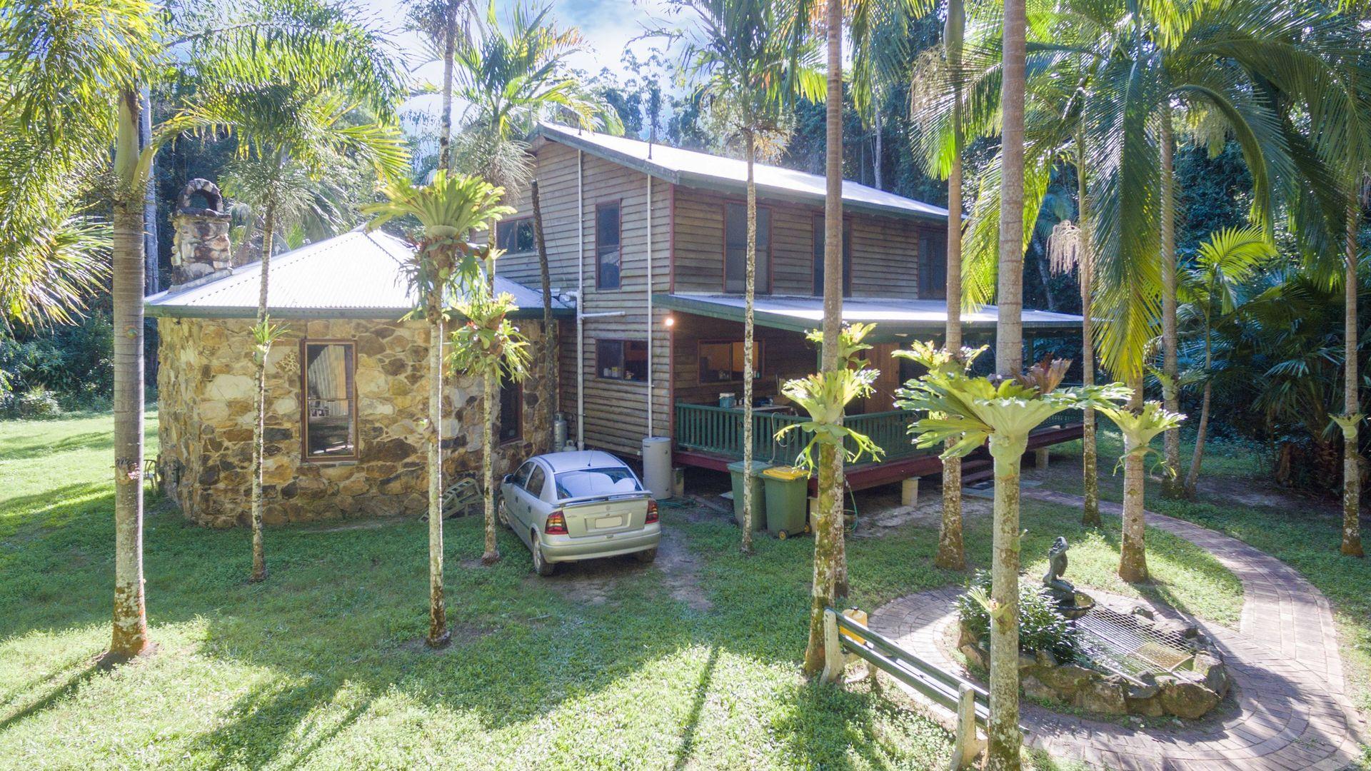 79 Kildeys Road, Cootharaba QLD 4565, Image 1