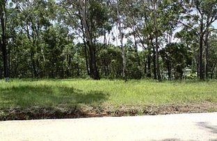 Picture of 28 Currong Street, Russell Island QLD 4184