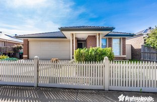 Picture of 97 Lancefield Circuit, Eynesbury VIC 3338