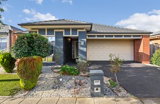 Picture of 22 Fertile Street, Epping VIC 3076