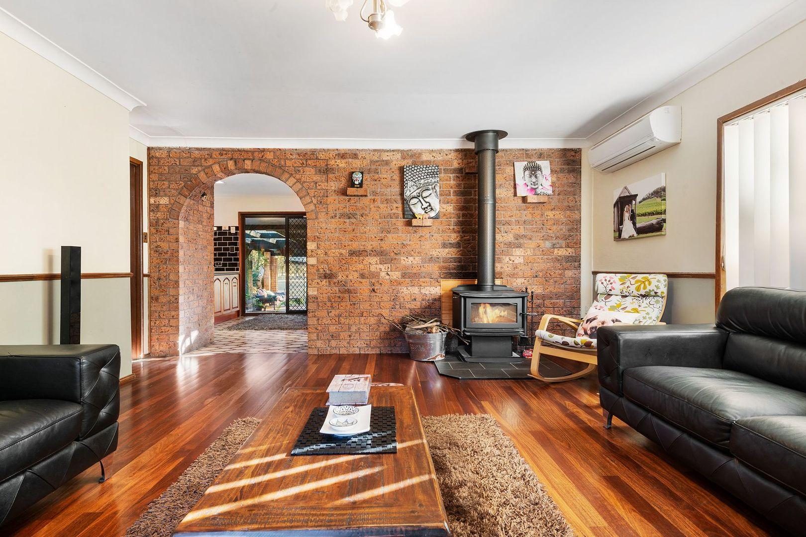 142 Quorrobolong Road, Cessnock NSW 2325, Image 2