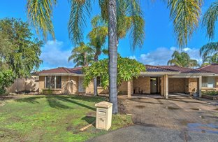 Picture of 16A Camelot Court, Thornlie WA 6108