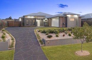 7 Webcke Crescent, Kleinton QLD 4352