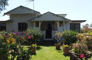 36 Edmonds Street, West Mackay QLD 4740