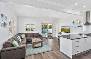 Picture of 60 Illowra Crescent, Primbee NSW 2502