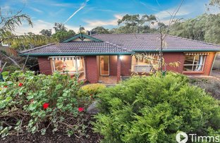 Picture of 18 Pridham Court, Aberfoyle Park SA 5159