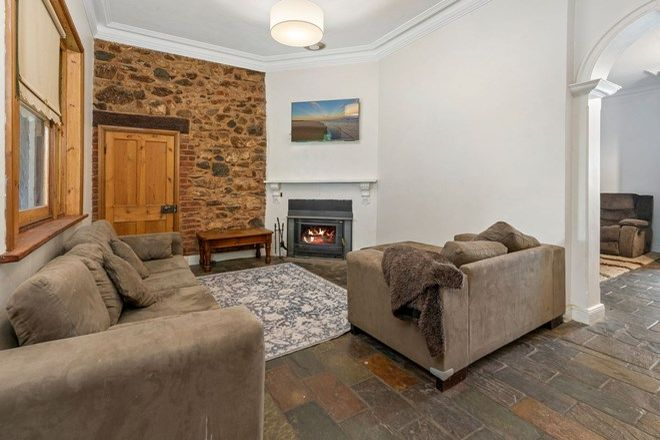 Picture of 6 King Street South, STOCKWELL SA 5355