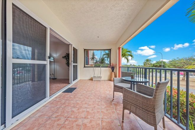 Picture of 9/20 Island Drive, CANNONVALE QLD 4802