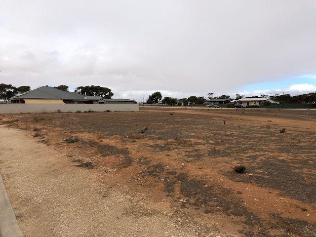 Lots 33-37 Golf View Drive, Karoonda SA 5307, Image 2