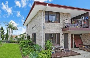 Picture of 1/18 Pacific Street, Long Jetty NSW 2261