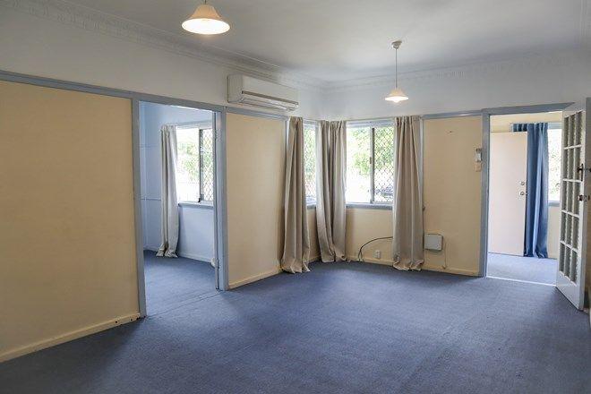 Picture of 19 Sinclair Drive, ELLEN GROVE QLD 4078