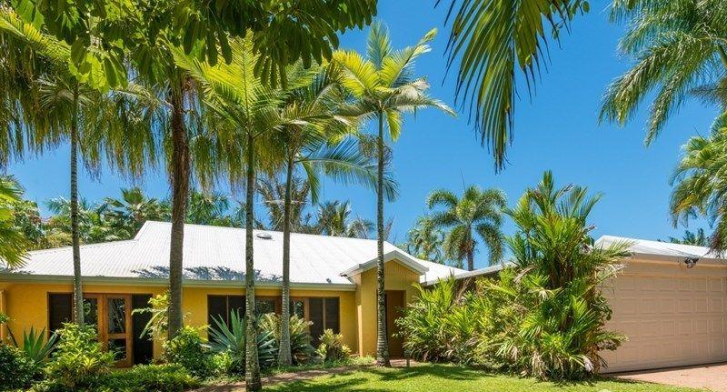 4 Squeaky Close, Kewarra Beach QLD 4879, Image 2