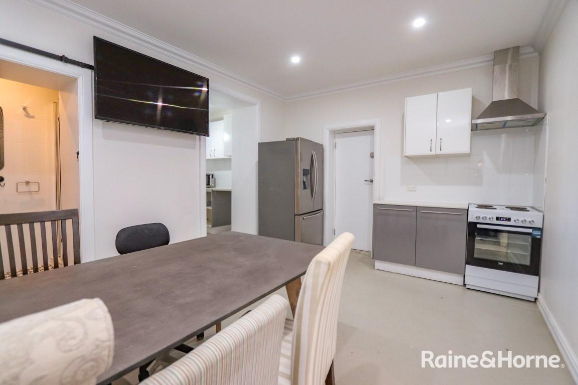 4/2A Keppel St, Bathurst NSW 2795, Image 1