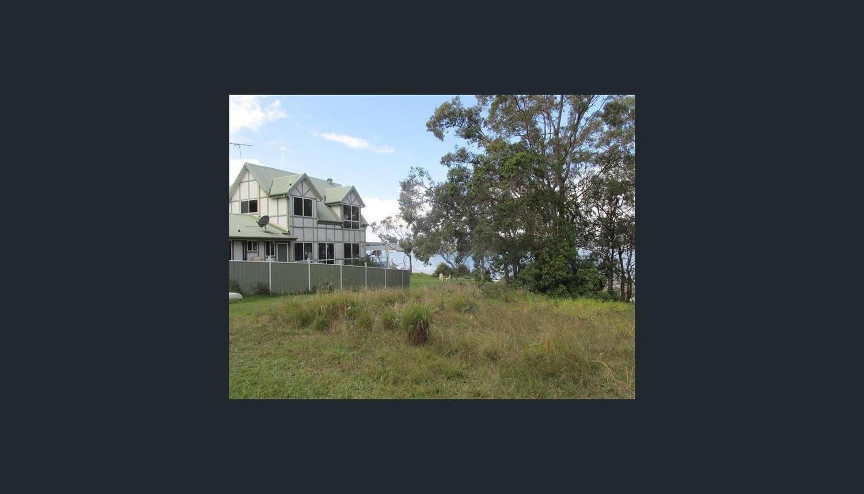 35 jane Street, Macleay Island QLD 4184, Image 1