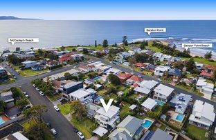 Picture of 11 Southview Street, Bulli NSW 2516