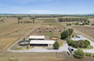 Picture of 1301 Manilla Rd, Tamworth NSW 2340