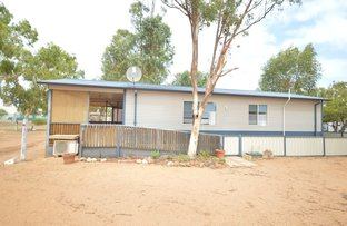 Picture of Bay 15 Anchorage Caravan Park, Kalbarri WA 6536