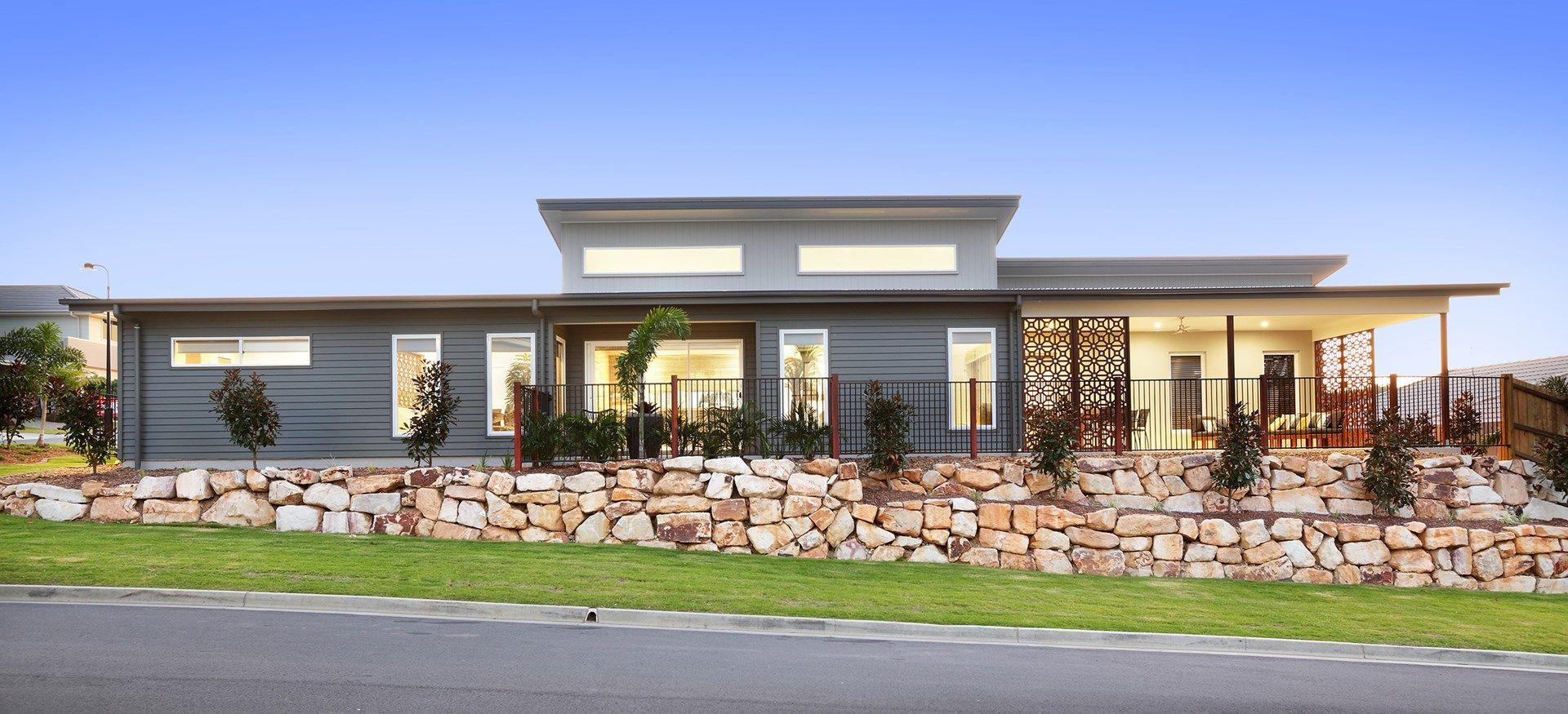 13 Elvire Street, Ormeau Hills QLD 4208, Image 0