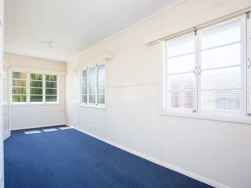 20 Tozer Park Road, Gympie QLD 4570, Image 2