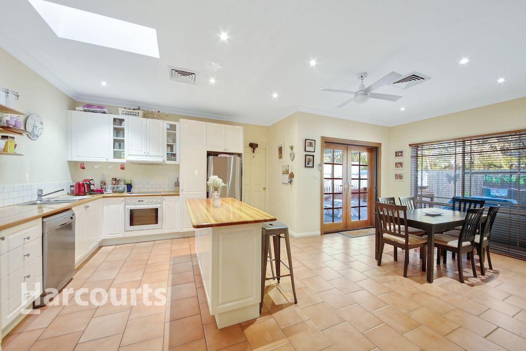 59 Corunna Avenue, Leumeah NSW 2560, Image 2