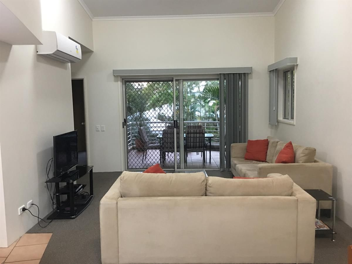 123/2 Keem Street, Trinity Beach QLD 4879, Image 2