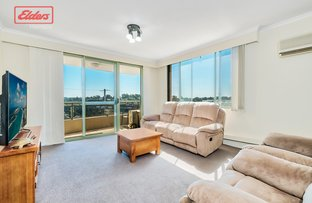 Picture of 145/107 Pacific Highway, Hornsby NSW 2077