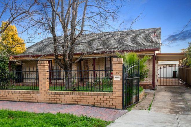 Picture of 15 Laurel Avenue, LINDEN PARK SA 5065