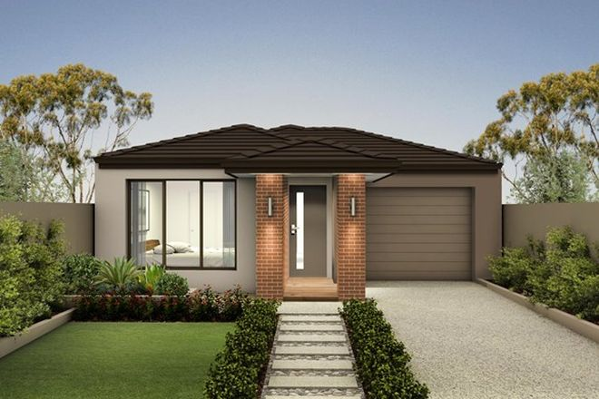 Picture of 3619 Bruckner Drive, POINT COOK VIC 3030