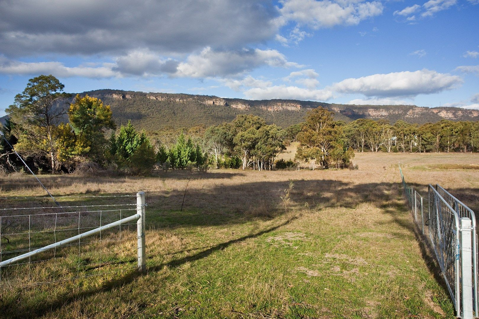 1161 Browns Gap Road, Little Hartley NSW 2790, Image 2