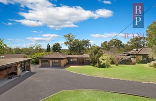 Picture of 5 Shoplands Road, Annangrove NSW 2156