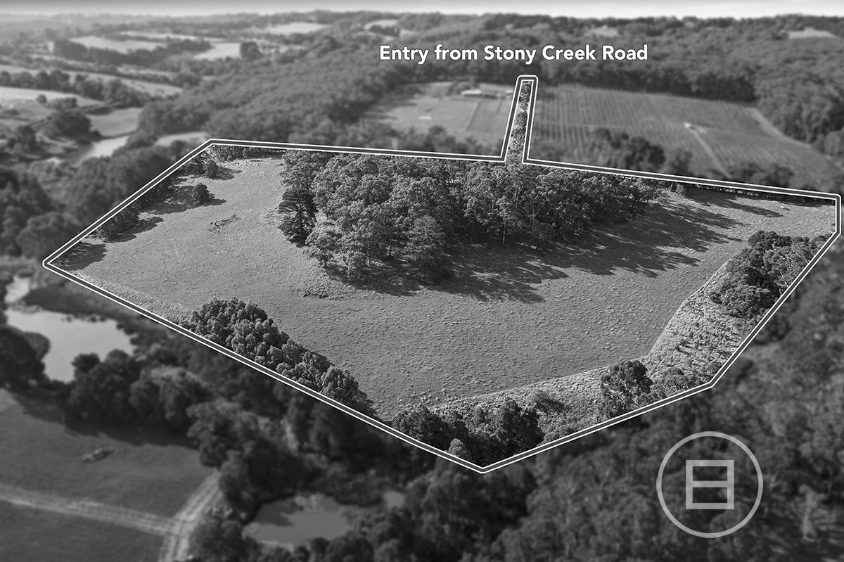 110 Stony Creek Road, Red Hill VIC 3937, Image 0