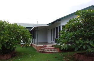 Picture of 46 Paulette Street, West Mackay QLD 4740