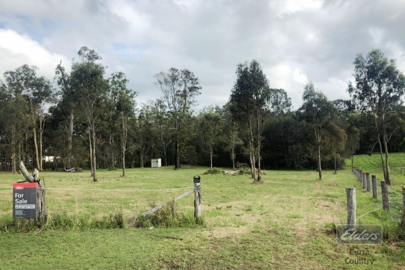 Lot 64 Settlement Road, Curra QLD 4570, Image 1