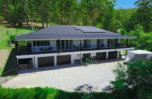 Picture of 73 Albert Street, Kendall NSW 2439