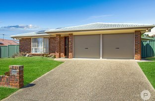 Picture of 8 Shylock Crescent, Sunnybank Hills QLD 4109