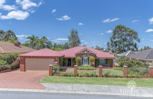 Picture of 6 Hartwell Parade, Jandakot WA 6164