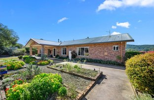 Picture of 113 McClellands Road, Bucca NSW 2450