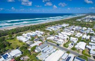 Picture of 9 Cottonwood Lane, Casuarina NSW 2487