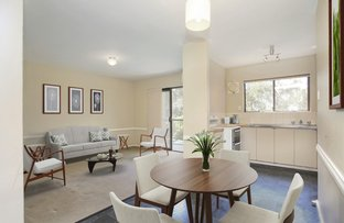 Unit 41/64-66 Riversdale Road, Rivervale WA 6103