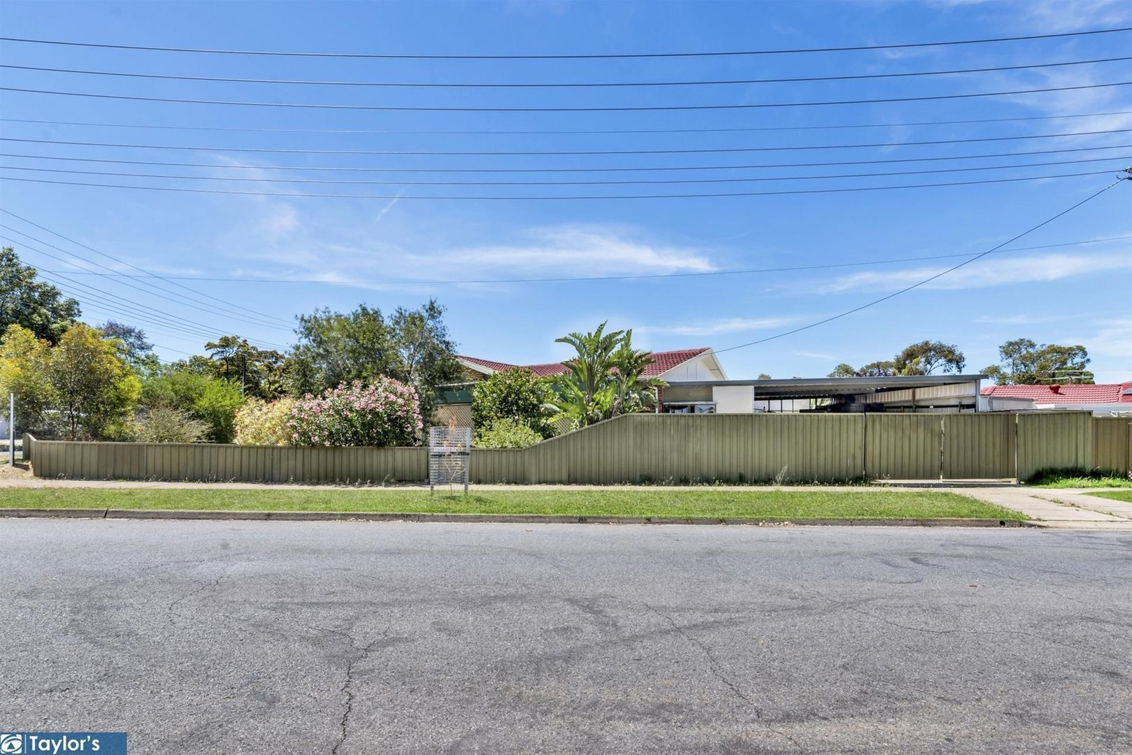 1 Earlsfield Avenue, Salisbury East SA 5109, Image 1
