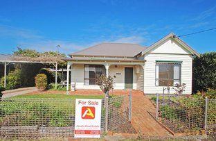 Picture of 15 Lindsay Street, Heywood VIC 3304