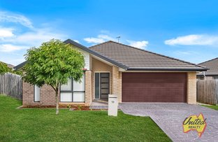 Picture of 18 Hinton Street, Spring Farm NSW 2570