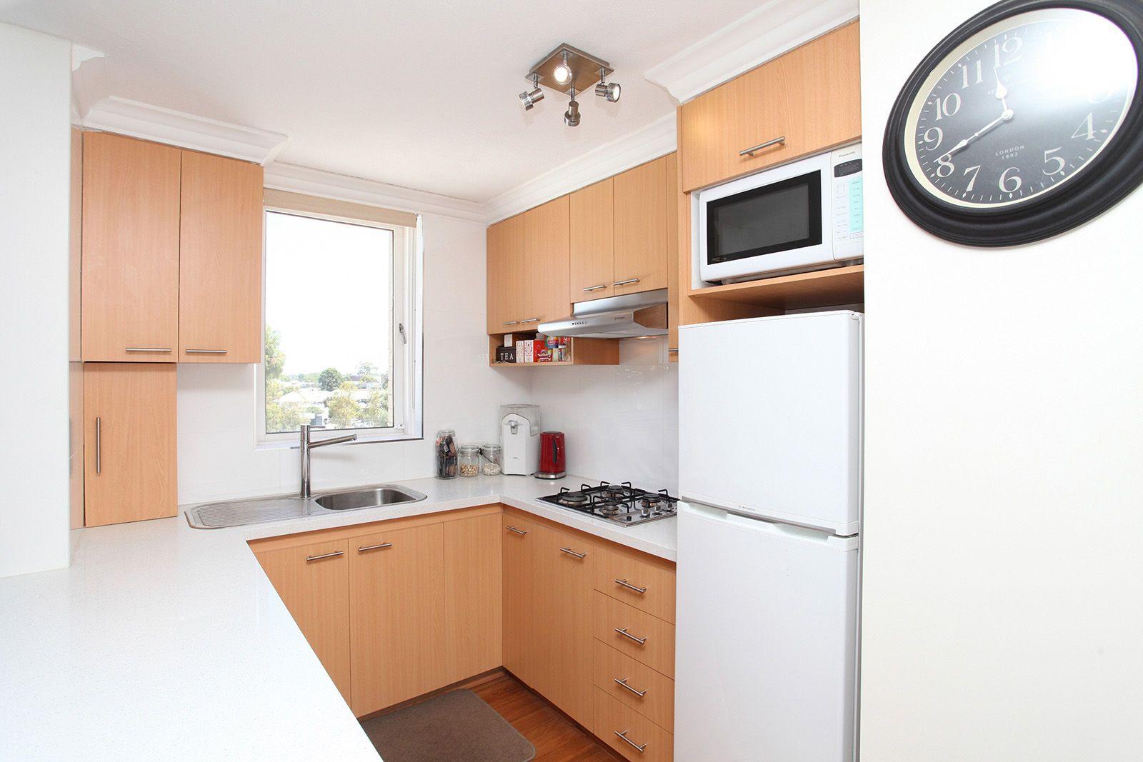 31/580 Newcastle Street, West Perth WA 6005, Image 0