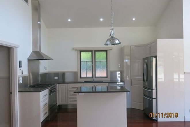 Picture of 1 Mary Street, BELLINGEN NSW 2454
