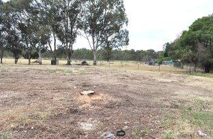 Lot 67 Pinkstone Avenue, Cootamundra NSW 2590