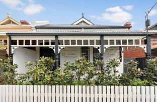 Picture of 23 Mary Street, Glenelg North SA 5045