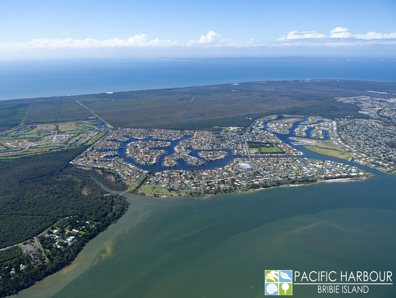 Lot 554 Aquila Circuit, Banksia Beach QLD 4507, Image 2